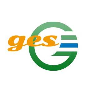 群馬Eコマース協会(GES)